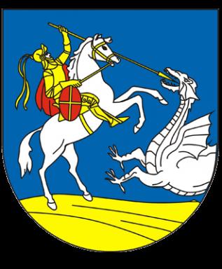 Oficiálne stránky obce Teplička