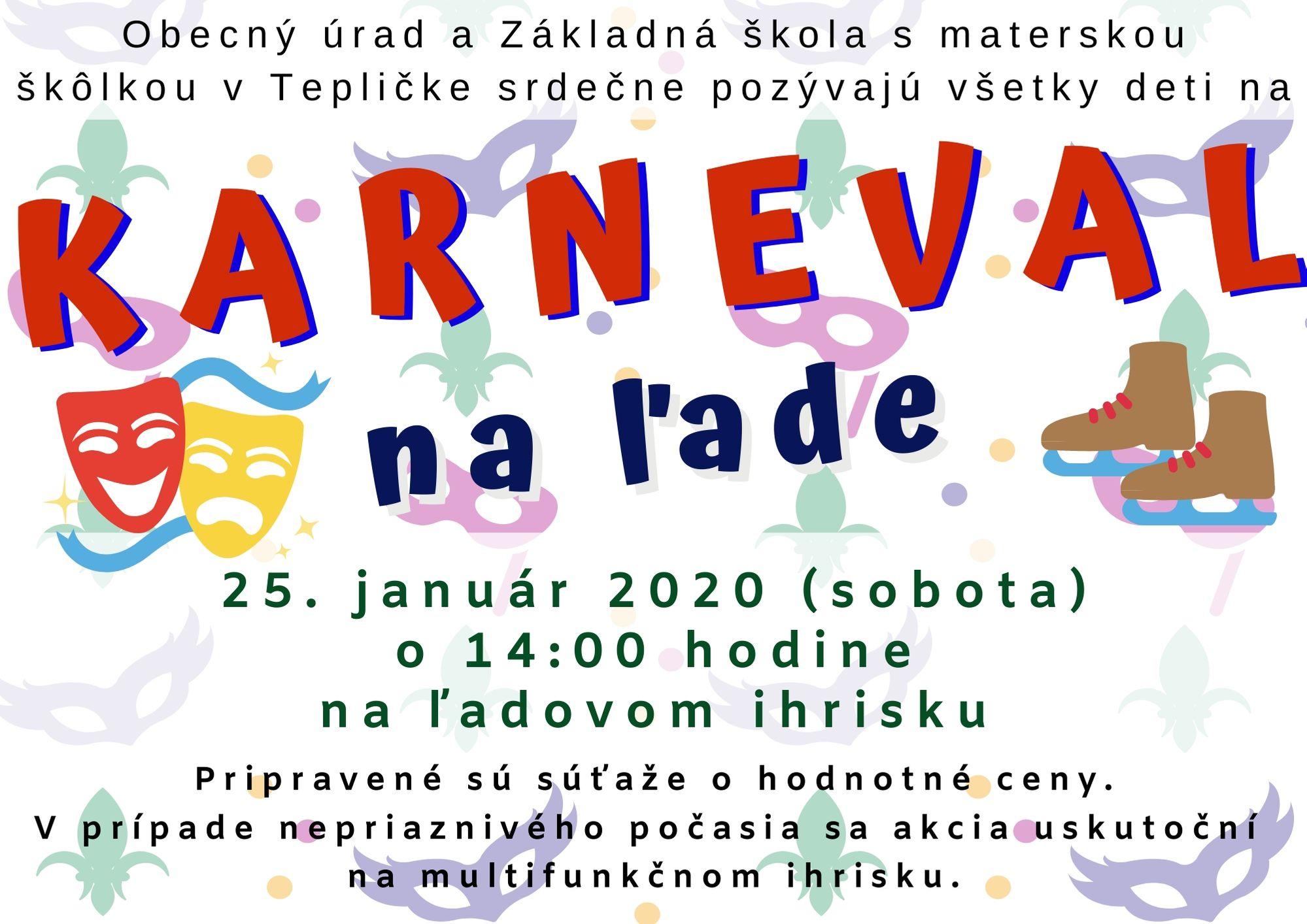 karneval-na-lade-teplicka-25_1_2020.jpg