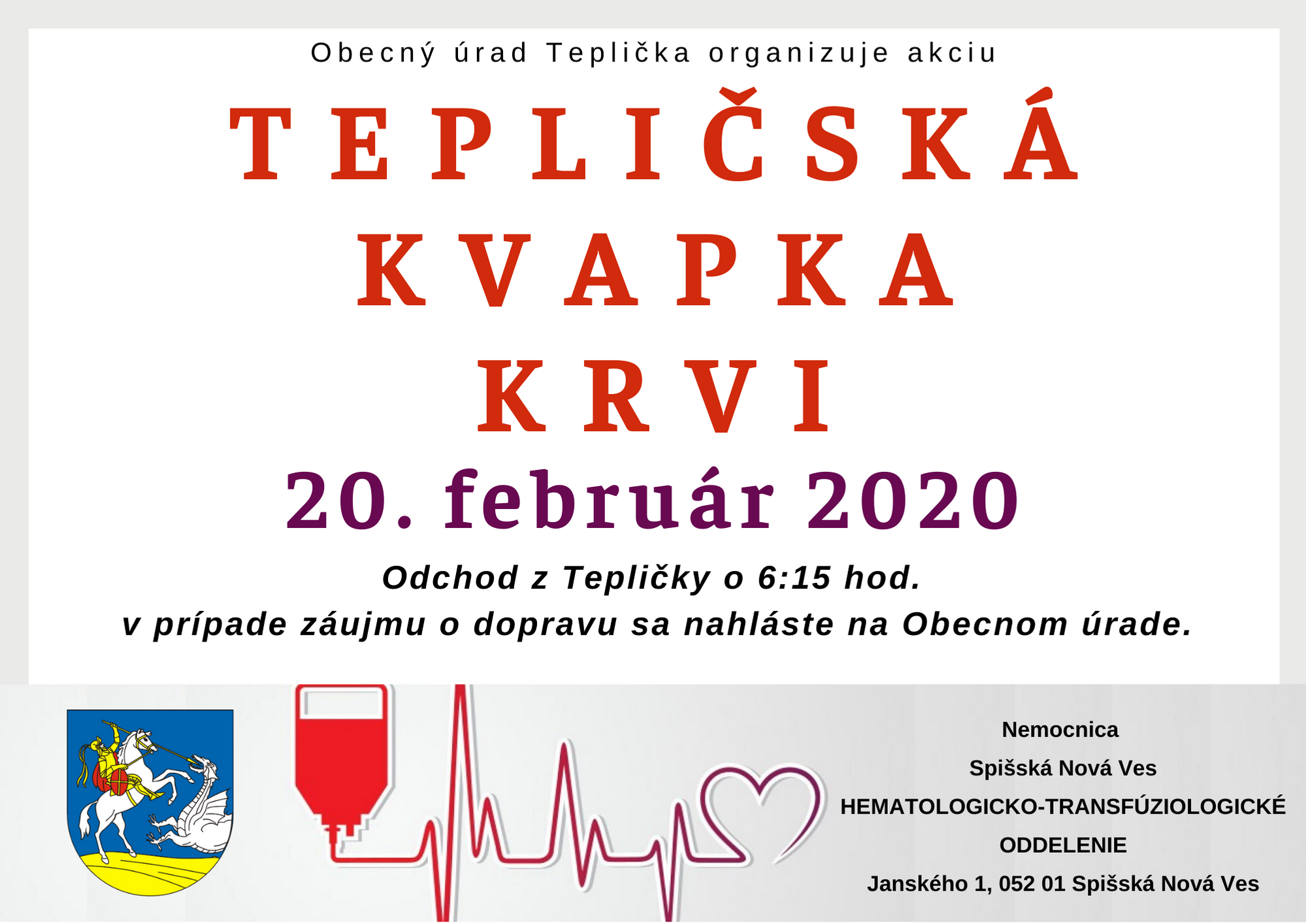 kvapka-krvi-2020.png