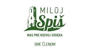 MAS Miloj Spiš, o.z.